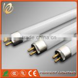 Perfect Lighting look for distributor easy to install fluorescent tube light 14w 21w 28w fluorescent light fixture