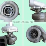 JF137006 GT45 452164-0001 8148873 for Volvo Pickup,FL12,D12,FH12-12L turbocharger air intake icd separator turbo kit