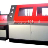 300Mpa Burst Pressure Test Bench-SHINEEAST                                                                         Quality Choice