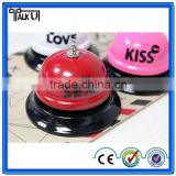 Popular Ring for Sex Novelty Fun Adult Gag Gift Handbell/key ring bell/bells for toys
