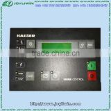 spare parts for air compressor Kaeser Electronikon Regulator Microcontroller Panel                                                                         Quality Choice