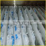 Industrial bag ice machines for sale