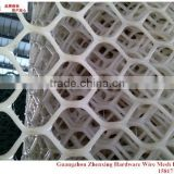 Wholesale alibaba poultry farming extruded plastic net ZX-SLW07