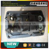 Wholesale China Bulldozer Shantui Spare Parts 144-40-00100 Steering Valve