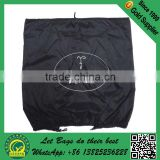 Custom nylon bicycle basket cover,waterproof bicycle cover china supplier                                                                         Quality Choice
