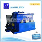 High quality transformer test sets of equipment for hydraulic repair factory and manufacture