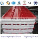 foam filled wall panels foam concrete wall panels foam board