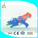 New item truck water cannon water cannon for fire fighting water cannon for water park Promotional item