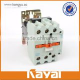 The Newest product High Quality CB CE ROHS ls 24v dc contactor