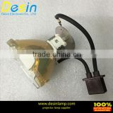SHP57 Projector Bare Bulb for SHARP XV-Z12000 MK2 ,AN-K12LP projector lamp                                                                         Quality Choice