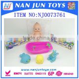 wholesale bath toy storage for kids