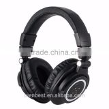 V8-3 Wireless Bluetooth Headphone Bluetooth 4.0 Foldable Super Bass Stereo Headset Cordless Headphones with Mic for Phone