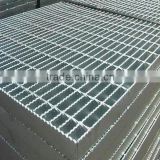 Manufacture pvc coated steel panel sheets/galvanized annular steel grating /powder coated steel lattice plate