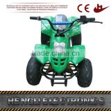 Wholesale high quality adult electric china 4x4 atv