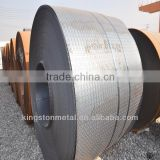 Carbon Steel HRC Hot Rolled Coil