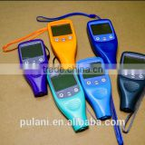Export to southwest asia auto car paint tester
