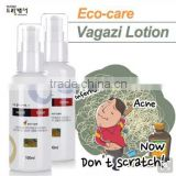 Vagazi(scoop) Lotion