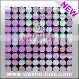 2016 Sequin Panel Plastic False Ceiling PVC Board                                                                         Quality Choice