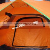 automatic waterproof floding camping tent                                                                                                         Supplier's Choice