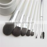 cosmetics beauty Wholesale price long handle wood professional makeup brush looking for distributors