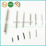 stapler or pin gun constant force spring supplier & manufacture