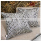 cushion covers wholesaler wholesale decorative cushion covers