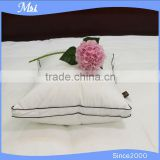 Hotel White Goose Down Pillow/Feather Pillow
