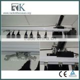 China factory-roller blind with motor/electric roller blind