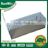 BSTW welcome OEM ODM hard rat cage trap