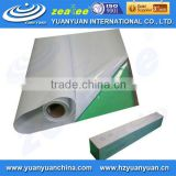 Cold Lamination Film, Double Sided Cold Laminaton Film, Photo Cold Lamination Film, Self Adhesive Cold Lamination Film