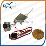H245 Flysight Rc Wireless Video Hd Camera Transmitter Module for Dji Fatshark                                                                         Quality Choice