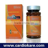 Chinese Weight Loss Product- Herb