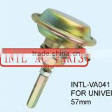 Automotive vacuum actuator for Universal 57mm