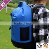 Travel Bags Sports Men For Gym Bag Dry Waterproof Backpack Summer Camping Equipment Outdoor Backpack