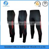 Tights spandex pants gym wear fitness legging pants exercise wear sports custom compression pants