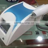 Tattoo Removal Laser Beauty Freckles Removal Equipment Eyeline Removal Machine Varicose Veins Treatment