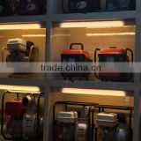 Wholesale Generator with price list Soundproof Reefer Container