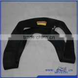 SCL-20121107444.10-18 Motorcycle Rubber Products Parts Inner Tube7