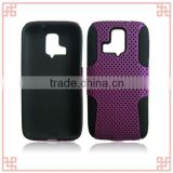 factory cellphone case for boost mobile Kyocera Hydro Icon C6730