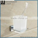 20738 china goods wholesale modern design bathroom fittings names wall mount tumbler holder