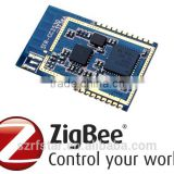 CC2530 Zigbee module rf wireless transceiver module made in China Supporting battery reading and prompt