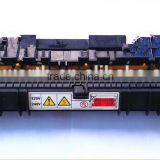 Fuser for XEROX DC 1050 DC2050 fuser assy DC1080 fuser assembly 2000 2003N2 fuser unit