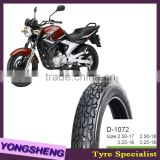 New Good tyre and top quality motorcycle tyres motorcycle tire 350-18 100/90-18 90/100-10