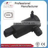 Windshield/Windscreen Washer Pump ADT30303,85330-0D050,85330-0D060 For Toyota Yaris 2005-2011