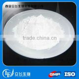 INQUIRY about Anionic Type of Surfactant Sodium Cocoyl Isethionate SCI