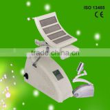 2013 Tattoo equipment beauty products E-light+IPL+RF for wax warmer beauty equipment salon equipment