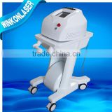 spider vein spot removal machine / varicose blood vessel spider vein treatment / laser vein