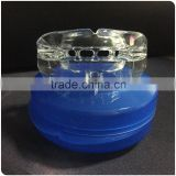 Stop Snoring Mouthpiece SMALL & REG Apnea MouthGuard Sleep Snore Guard Grind