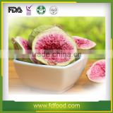 Dried Fruit Wholesale Freeze Dried Fig