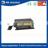 (New and original)IC Components 3202P Battery Products Battery Chargers InteliTender 150 IC Parts
